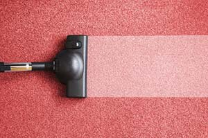 Warlingham Carpet Cleaning